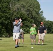 golf3c