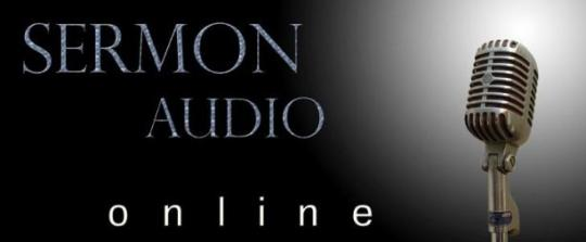 Audio Sermons | Janesville Apostolic Ministries