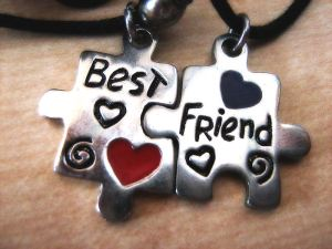 Best_friend_Puzzle_by_Lara_Princess