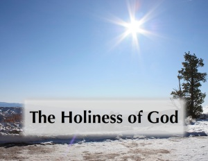 the-holiness-of-god-large1