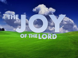 Receiving-the-Joy-of-the-LORD