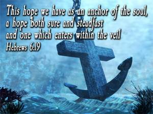 heb-6_19-anchor-of-our-soul-hope1