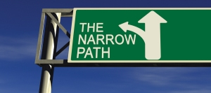 narrow-gate[1]