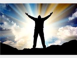 transforming-power-of-God