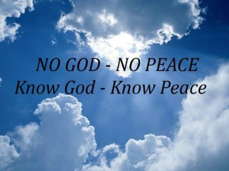 no-god-no-peace-know-god-know-peace-10