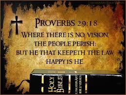 Proverbs29v18
