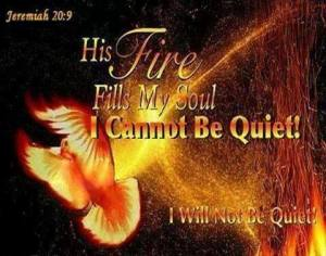 his-fire-fills-my-soul[1]