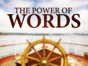 thepowerofwords_title_fullres_web