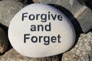 Forgive-and-Forget-50865062_300