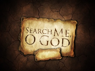 searchmeogod