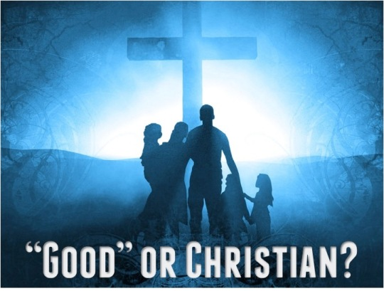 good-or-christian1-1