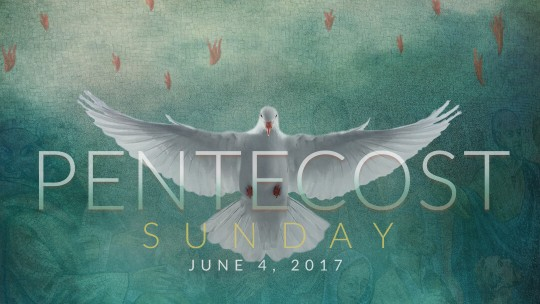 Pentecost-Sunday-Social-Channels