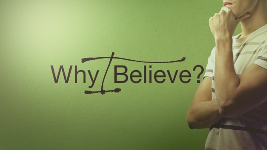 Why-I-Believe-1000x563