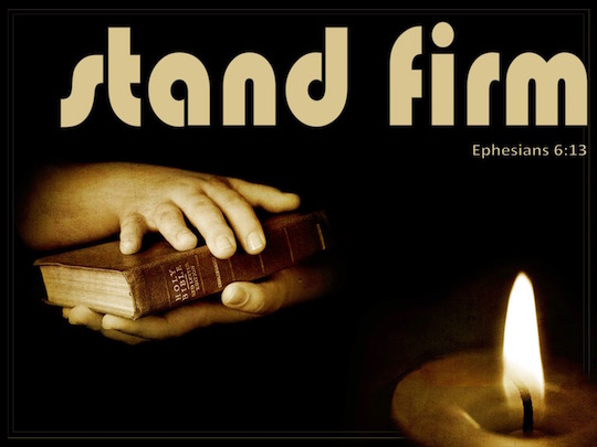 Ephesians-6-13-Put-On-The-Full-Armour-Of-God-beige-copy