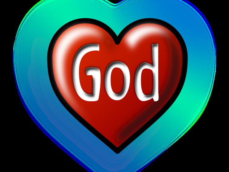 God-Heart-2