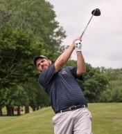 Golf#1