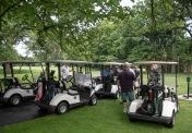 golf#10