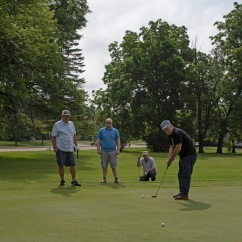 golf#12