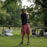 golf#14