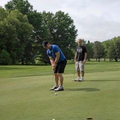 golf#15
