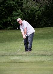 golf#17