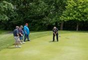 golf#26