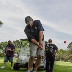 golf#28