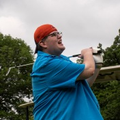 Golf#3