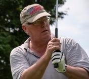 golf#6a
