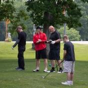 golf#8