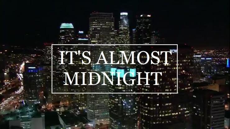 midnight.jpg