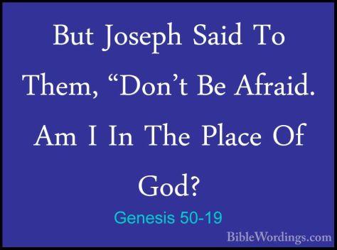 Genesis-50-19 (1)