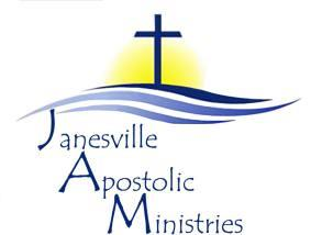 Video Sermons | Janesville Apostolic Ministries