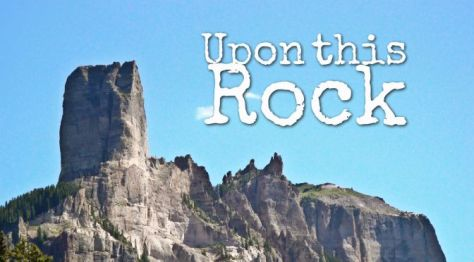 Upon-this-Rock